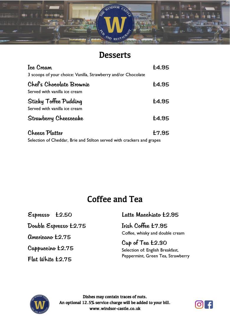 Current Dessert-page-001 (1)